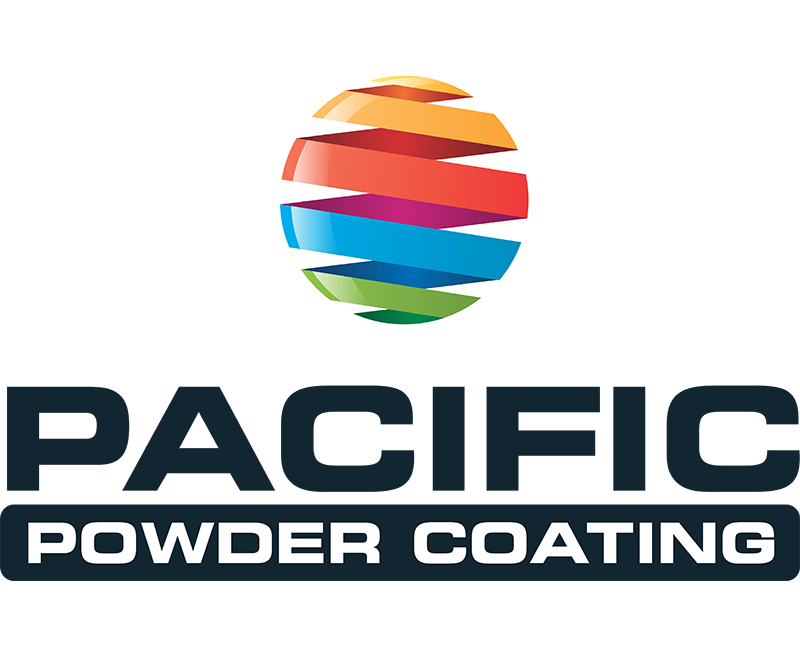 Pacific Powder Coating